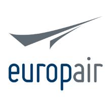 Europair