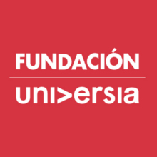 Fundacion Universia