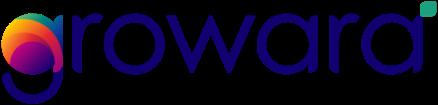 Logo Growara